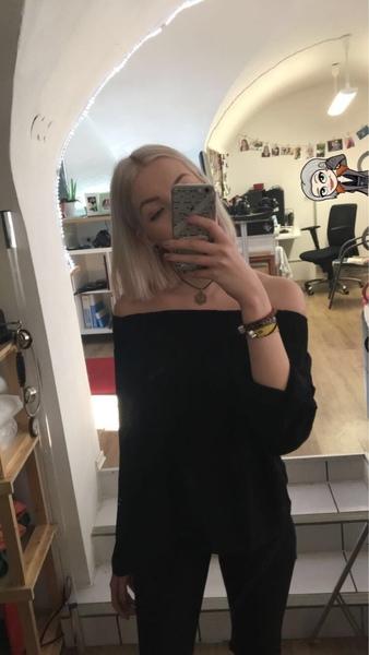 Lena241's Profile Photo