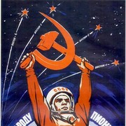 Communismstar's Profile Photo