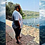 nipunkams143's Profile Photo