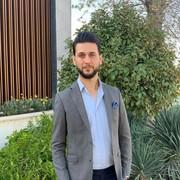 hozesabir's Profile Photo