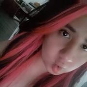 AngiieCarbajal's Profile Photo