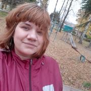 ValerySHI's Profile Photo