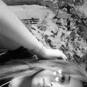 nataliaprzybylska610's Profile Photo