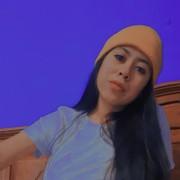 Jeenniocampo's Profile Photo