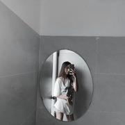 hayoon0205's Profile Photo