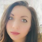 Virgo2309's Profile Photo