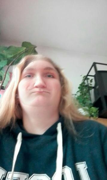 zofixx's Profile Photo