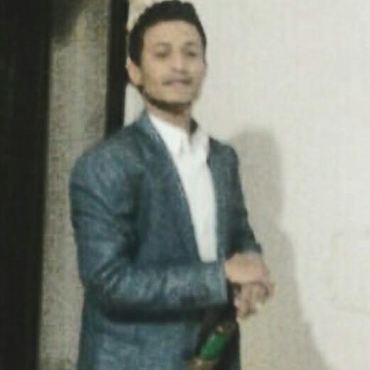 Mohammed_Shamsan's Profile Photo