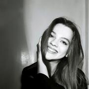 Yulia4566's Profile Photo