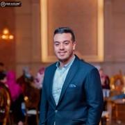Esssam_emad's Profile Photo