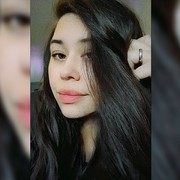 Respawn_Rose's Profile Photo