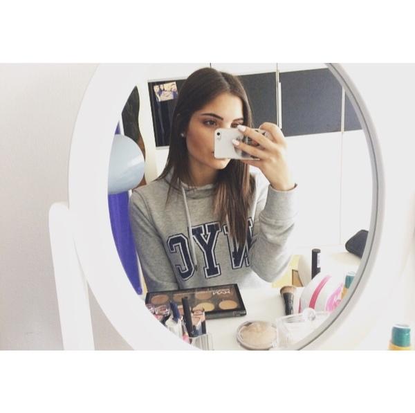 DilanTe's Profile Photo
