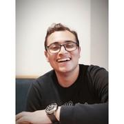 mahmoudayman930's Profile Photo