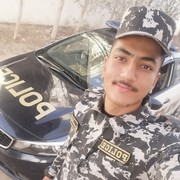 Mohamed_ElBadawy1997's Profile Photo