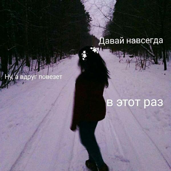 kshiryaeva2000's Profile Photo