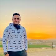 Anakawaldeh's Profile Photo