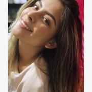 Sheeccidd's Profile Photo