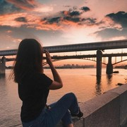 mariya_minina's Profile Photo