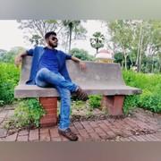 sheikh_rumi_9999's Profile Photo