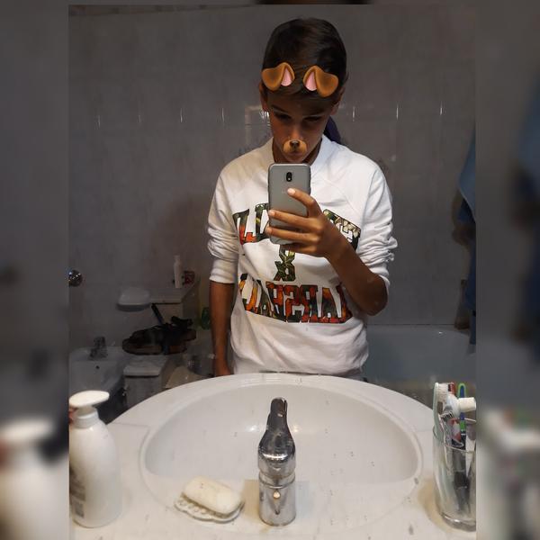 giacomomasoch_'s Profile Photo