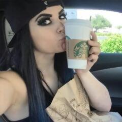 Paige_Jade10's Profile Photo