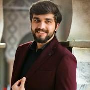 zarakkhan9's Profile Photo