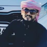 moawyah_hjaya's Profile Photo