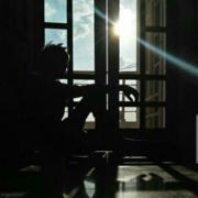 Saroosh77k's Profile Photo