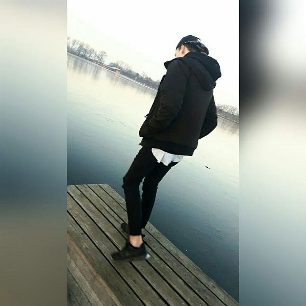 janniklaskirchner's Profile Photo