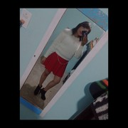 itzelita_de_fernandez09's Profile Photo