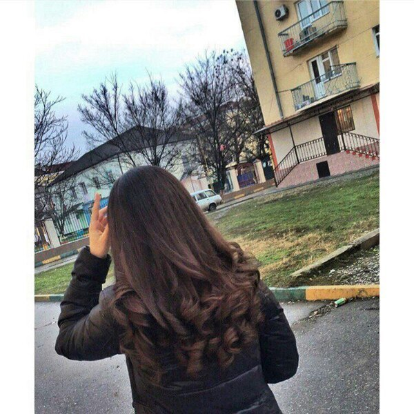 Nastya16rus's Profile Photo