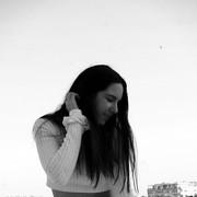 myrii_diaazz's Profile Photo