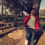 osamaabualrub892's Profile Photo