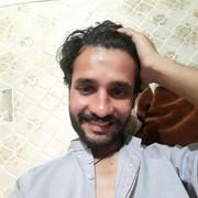nomkhan's Profile Photo