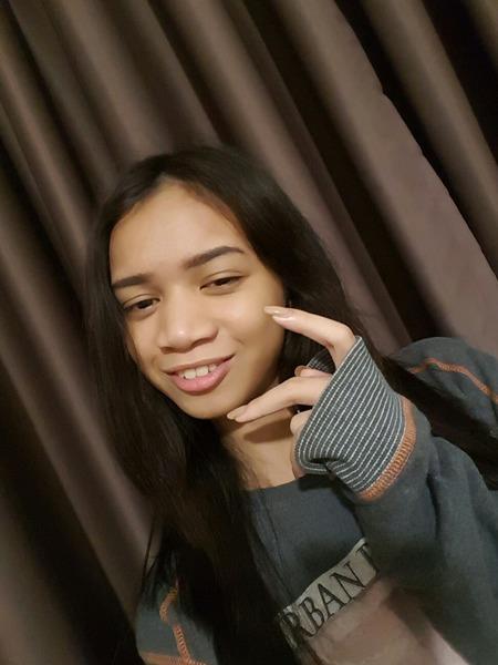 ruthllntda's Profile Photo