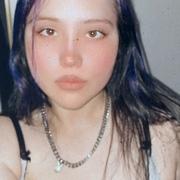 tac0bellaa's Profile Photo