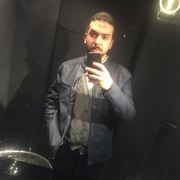 FathyAlrakaiby's Profile Photo