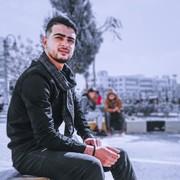 ebrahim_esmeal's Profile Photo