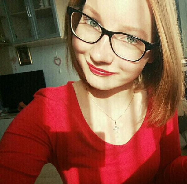 LarissaHammer's Profile Photo