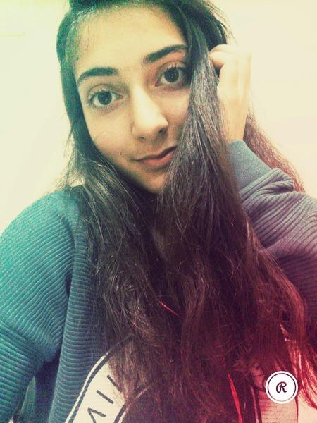 Ayselin_61's Profile Photo
