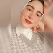 manargamal4's Profile Photo