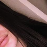Criistaline's Profile Photo