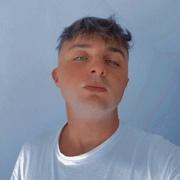 simoclix8's Profile Photo