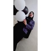 taqwasmadi99's Profile Photo