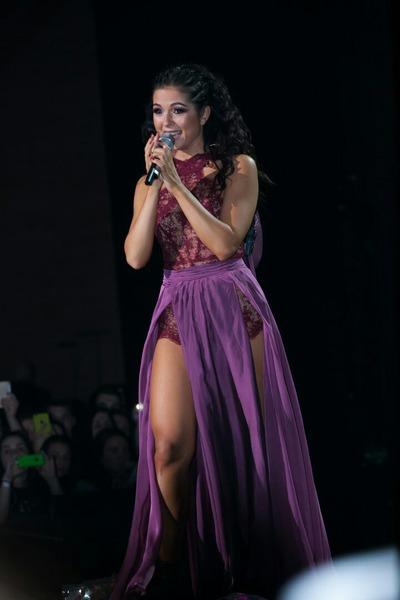 ofkfunclubnyshashur's Profile Photo