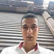 lgzly5083's Profile Photo