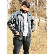 MasroorAijazz's Profile Photo