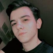Al_joker2000's Profile Photo