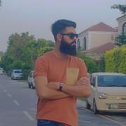 arsi07ronnie's Profile Photo
