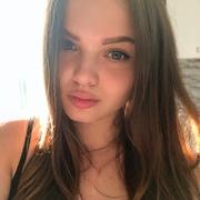 LsaOshVaE's Profile Photo